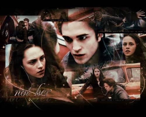 Сумерки/Twilight/2008/DVDRip
